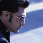 Agam Singh