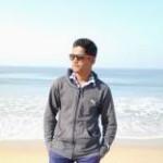 Ahad Shaikh