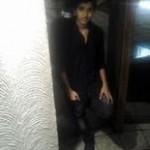 Ahmar Dharwar