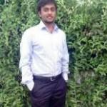 Ajay Maram