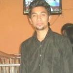 Akhil Bhardwaj