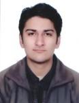 akhil khanna