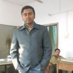 Akhtar Ahmed