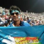 Aniket Gugale