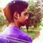 Apurv Gautam