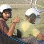 Arjun Murthy