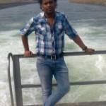 Ashhab Ashhab