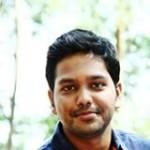 Ashish Khola