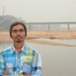 Ayappa Subudhi