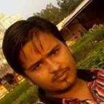 Bharath Seervi