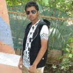 Bhavesh Rathod
