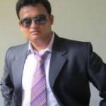 Cavin Dsouza