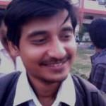 Chiran Ravani