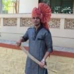 Deepak Chandola