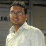 Deepak Saboo