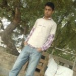 Deshu Yadav