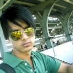 Dhruv Goyal