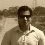 Dinesh Pujary