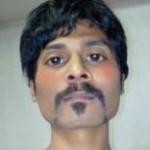 Dipankar Dutta