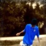 Dishal Shetty
