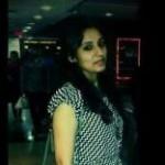 Divya Kapoor