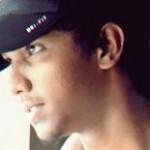 Eshwar Sachin