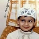 Faheem Fazil