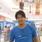 Gaurav Kelkar