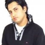 Gautam Mani