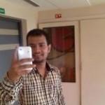 Guddu Roy