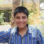 Harshad Dahale