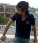 Himanshu Singh
