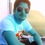 Himmat Pratihar