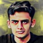 Hiren Sojitra