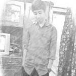 Jatin Baweja