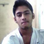 Junaid Memon