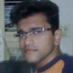 Kaushik Narayana