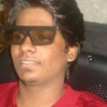 Ketan Maurya