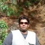Krithivasan Muthukumar