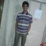 Lavish Vijay
