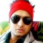 Manish Gurjar