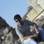 Mayank Jha