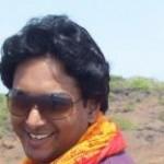 Narayan Parkar