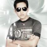 NikHil Mundra