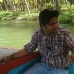 Prajeesh Padman
