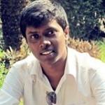 Pranab Anugrah