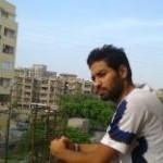 Prateek Chawla