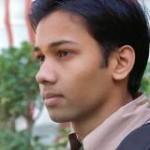 Rahul Varshney