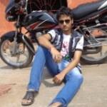Rajdip Dey