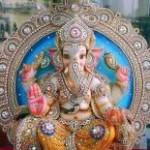 Ritesh Tanwar
